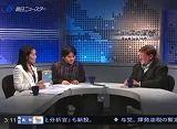 Baidu IME_2012-5-1_18-10-56
