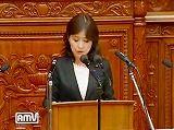 Baidu IME_2012-2-11_21-6-19