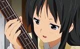 Baidu IME_2012-6-6_20-23-11