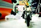 Baidu IME_2012-5-13_20-43-12