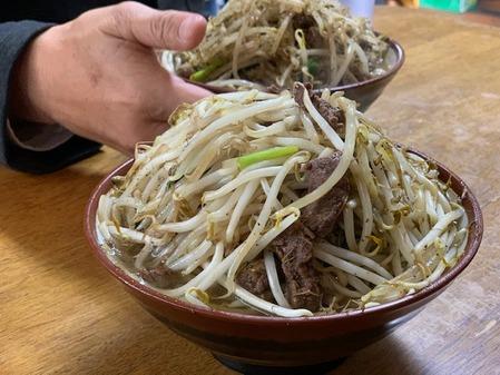 沖縄前田食堂