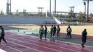 2014-1-22午前練習