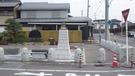 太田の渡し0796