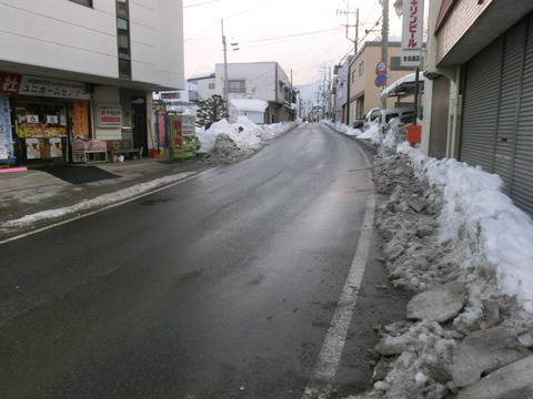 雪20140220 019