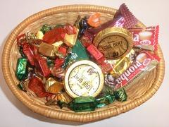 チョコ20140214 003