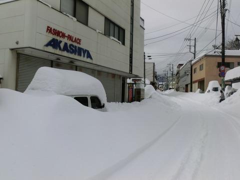 雪20140215 013