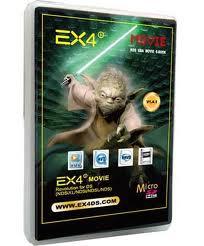 EX4  DS