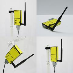xtsoBTUnit-Cable-SKA-D