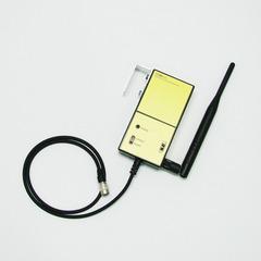 xtsoBTUnit-Cable-SKA-A