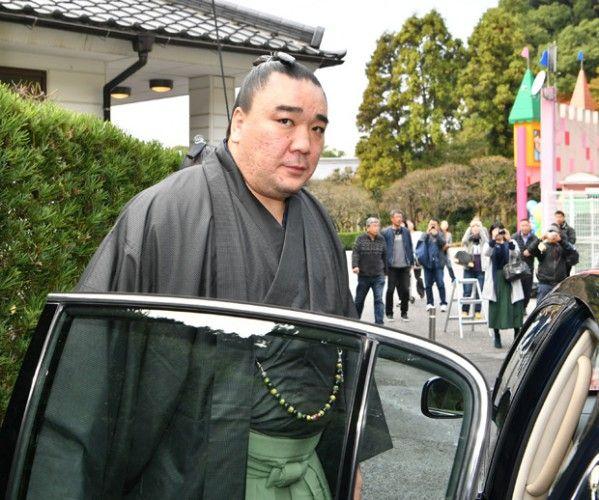 【朝日新聞】「モンゴル人疎まれた」 日馬富士の母国に日本不信