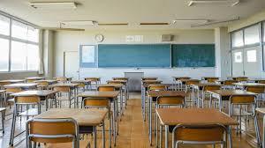 北九州の小学校でクラスター(感染者集団)が発生か