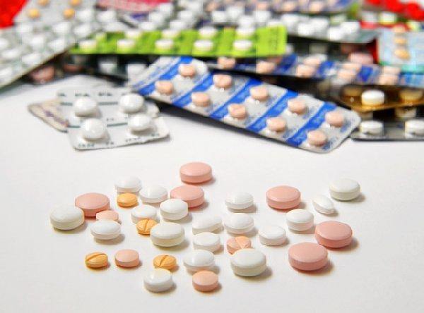 日本人がよく使うロキソニンや湿布 海外であまり処方されない 副作用を警戒