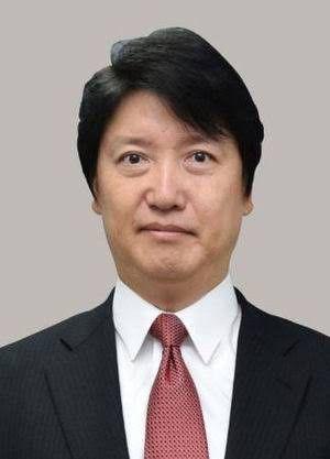 足立衆院議員、憲法審査会で朝日新聞を「ねつ造、誤報、偏向報道のオンパレード」と批判
