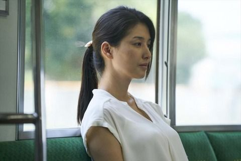 橋本マナミが彼氏・結婚相手に求める年収www貧乏男ブチ切れwwwww