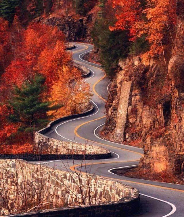 【悲報】アメリカの道路、ヤバすぎる