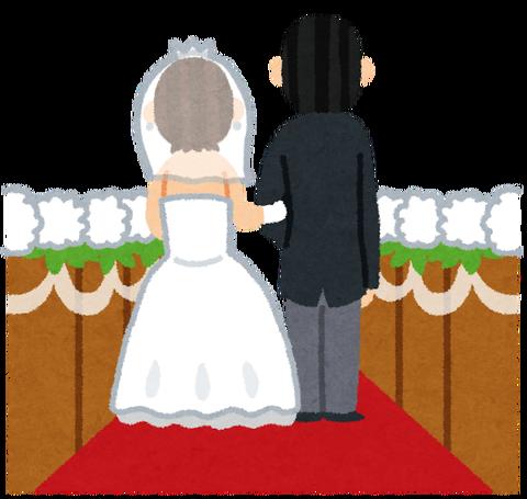【悲報】ワイ、15歳年上の彼女との結婚をマッマに反対される