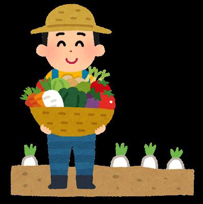 ワイ農家、本当は農薬たっぷり使っているのに特別栽培として売る