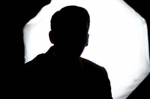 【悲報】大谷翔平さん、八村塁に公開処刑されてしまう