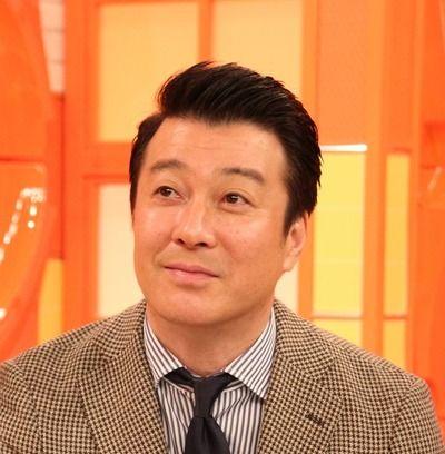 吉本辞める発言 加藤浩次「どうにかなるか!で言っちゃった。反省だ」