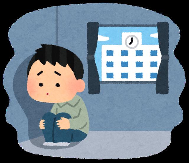 海外で意味が通じる意外な日本語ランキング 1位ひきこもり 2位残業