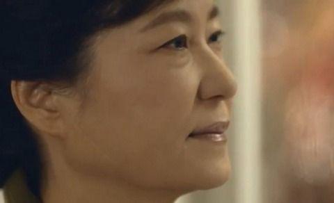 【韓国】朴槿恵(パククネ)が逮捕された結果wwwwwwww