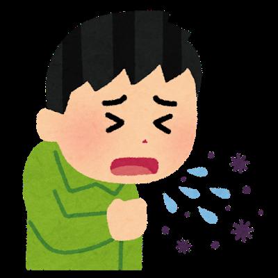 【速報】宮藤官九郎が新型コロナウイルスに感染