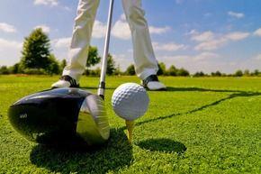 日本ゴルフ協会「どうすれば若者はゴルフをやるようになるの?」