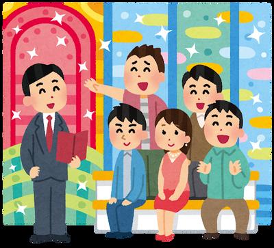 【朗報】平成の大ヤラセ番組『クレイジージャーニー』 復活wwwwwwwww