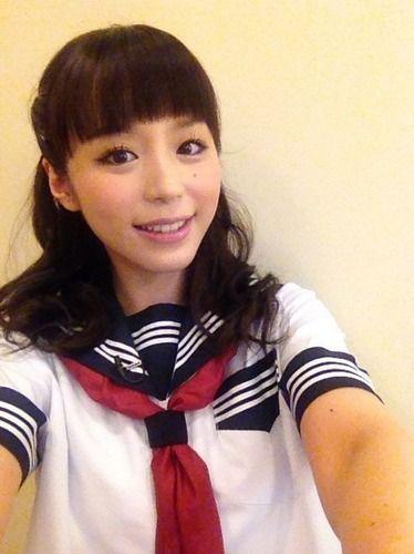 【悲報...】平野綾(28)に批判殺到・・・完全終了へ・・・