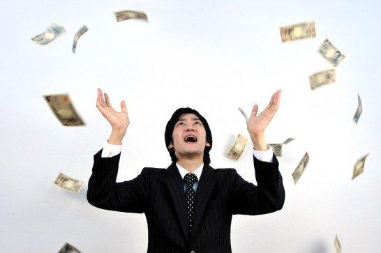 大学1~2年生が就職したいと思う企業と理想の年収がヤバいwwwwwwwwwww