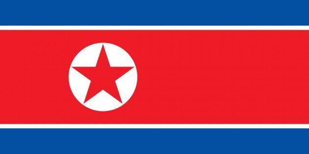 北朝鮮、ロケット砲を弾道ミサイルと過大発表した安倍に警告「本物の弾道ミサイルを見せてやろうか」
