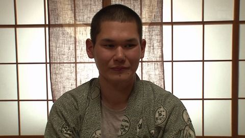 冨田真由さん刺傷事件、犯人・岩埼友宏の親が降臨!!!父親が衝撃発言!!!