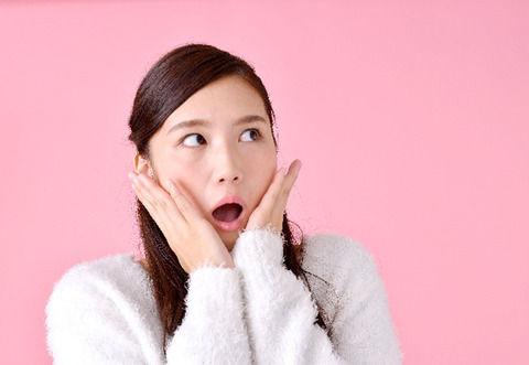【ランチ】韓国の会社のお昼ご飯がヤバすぎるwww日本と違いすぎだろwww(画像あり)
