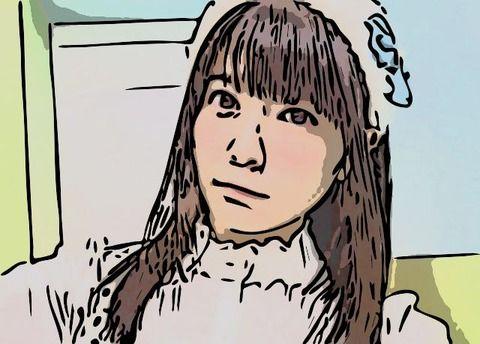 【画像】声優の竹達彩奈さん(30)、美少女JKダンサー29人を全員公開処刑してしまう・・・・・・