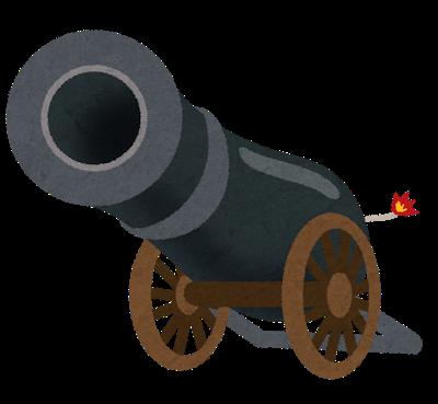 仏政府顧問「権力闘争になればわれわれは大砲を持ち出し、ルノーに対して日産株の出資比率を上げるよう要請する」マクロン大統領が安倍首相に協議要請