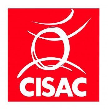 CISACとかいう団体が日本政府に対してみかじめ料を要求。スマホやPCに著作権料を上乗せしろ
