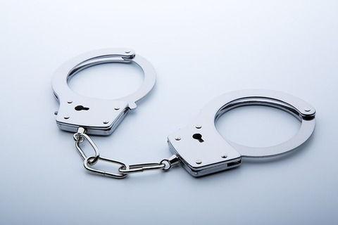 元アイドルAが薬で逮捕間近かww芸能人の次の薬物逮捕者一覧が出回るwwwww