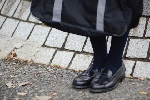 【悲報】派遣社員さん(50)「俺んとこ来ないか?」→女子高生を自宅に連れ込んだ結果…