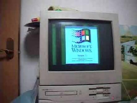 【画像】10年前のパソコンがこちらwwwwwwwwwwwwwwwwwwwwwwwwwwwwwwwwwwwwwwwwwwww