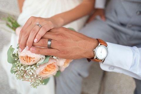 【驚愕】俺28歳、44歳父親が再婚したいって言ってきた結果…相手が…