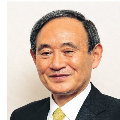 菅総理、韓国にガチギレwwwwwwwwwwwwwwwwwwww