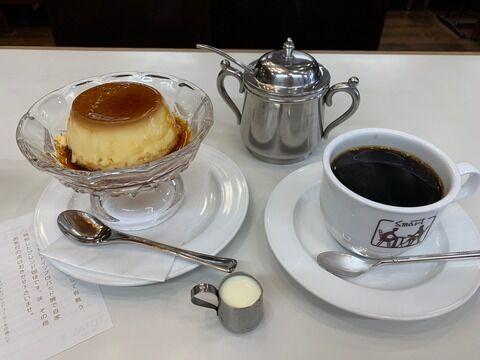 コンビニでコーヒー100円で買えるのに喫茶店でコーヒー400円で飲むとか意味あるの?