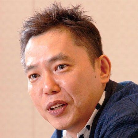 太田光「お前らは渋谷で騒いでる奴らと同じ。やってることは幼稚だから」