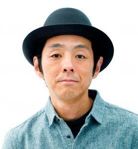 【速報】宮藤官九郎、新型コロナ感染