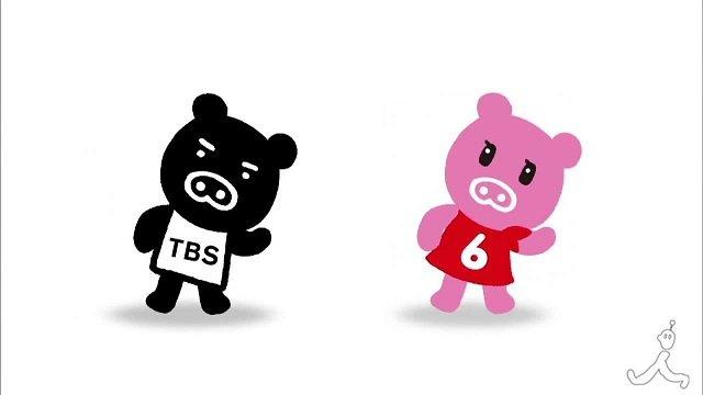【朗報】TBSの女子アナ、卑猥な仕事をさせられるwwwwwww