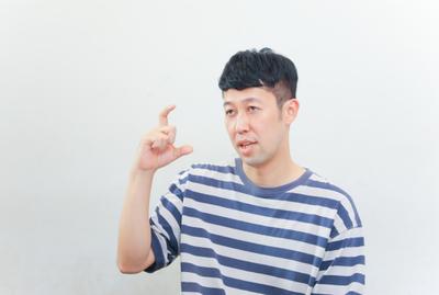 【議論】小籔千豊が新幹線で怒られボヤキ「人それぞれすぎてわからんよ」