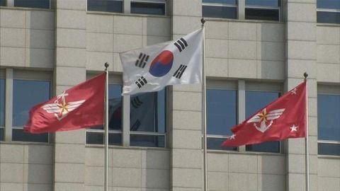 【続報】韓国レーダー照射の映像公開、安倍首相は汚いと批判殺到の理由wwwwww