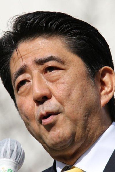 安倍首相弱気www「第一次安倍内閣の嫌なムードに似てきた」とポロリこぼすwww