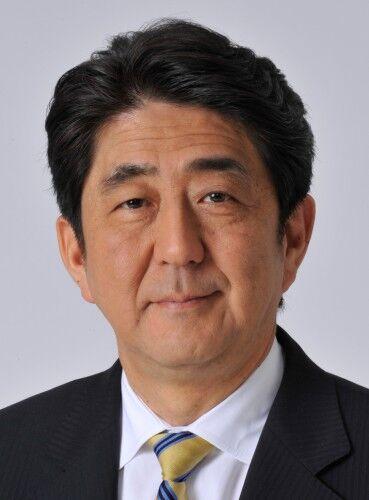【速報】安倍総理、中国湖北省に滞在歴のある全ての外国人の入国を拒否へ