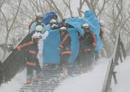 民進党「栃木の雪崩や災害で日本人がどれだけ死のうがどうでもいい、安倍総理が辞めるまで森友学園だけを追求していく」災害対策特別委員会でも森友学園を取り上げる